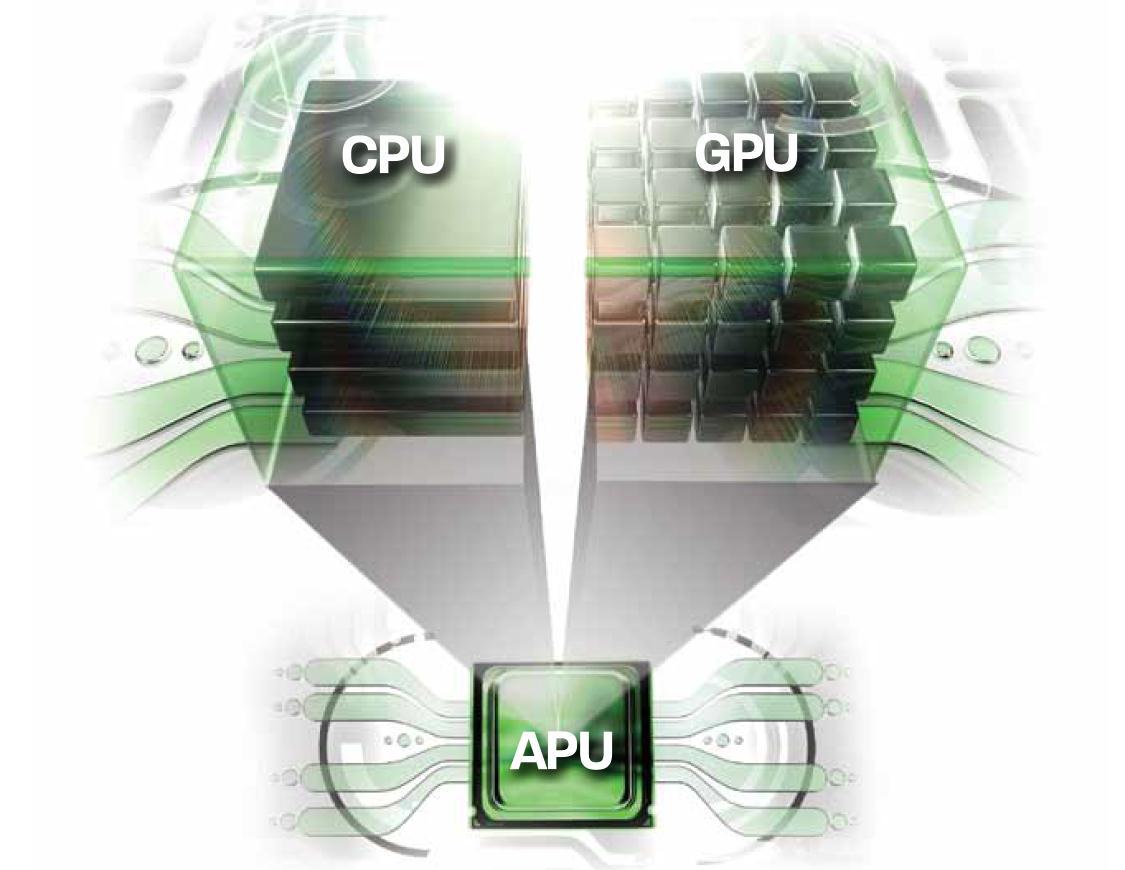 APU-estrutura-como-funciona-CPU+GPU