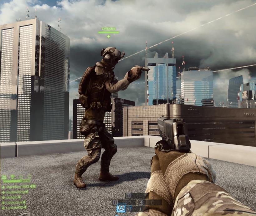 Battlefield4_bug_BF4_bug_bizarro