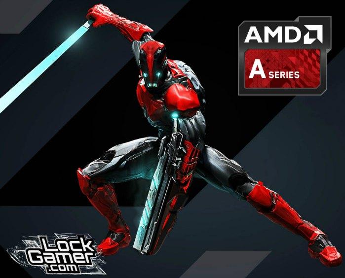 guia-compra-APU-AMD-A10-tutorial-dicas-como-montar-preço