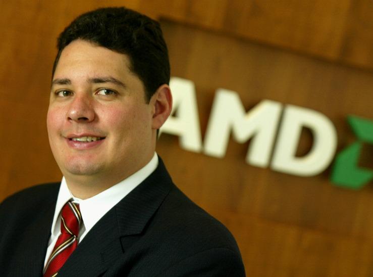 Roberto-Brandão-AMD-Brasil-entrevista