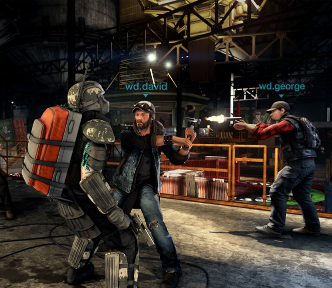 bad_blood_watch_dogs_gameplay