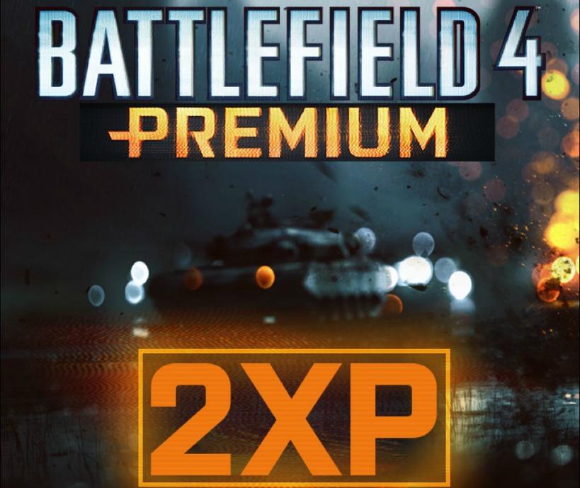 Battlefield-4-Launches-2XP-Event-for-Premium