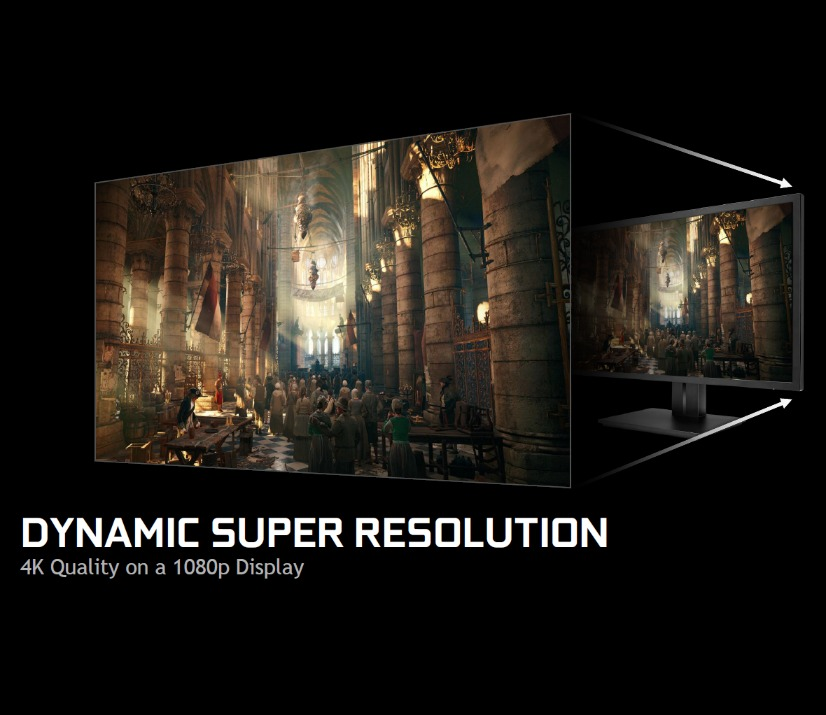 NVIDIA-Maxwell-Dynamic-Super-Resolution-DSR