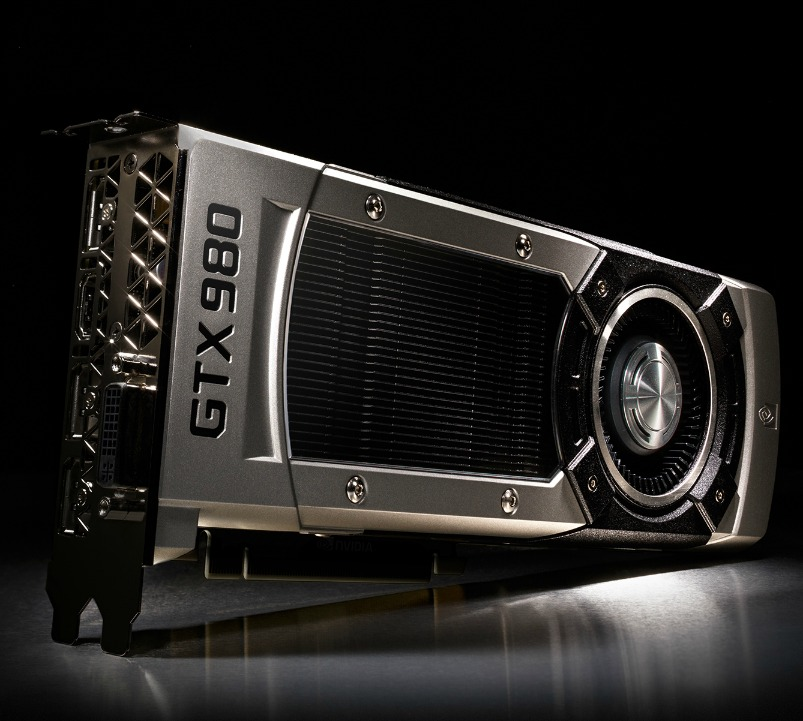 NVIDIA_GeForce_GTX_980_Brasil_lançamento_preço