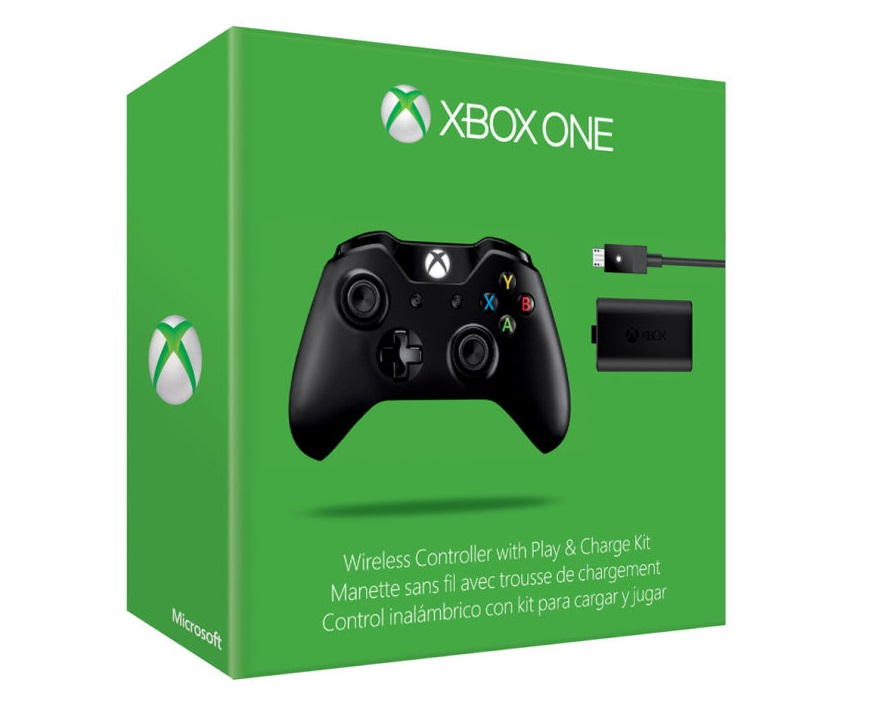 official-xbox-one-play-and-charge-kit-xbox-one