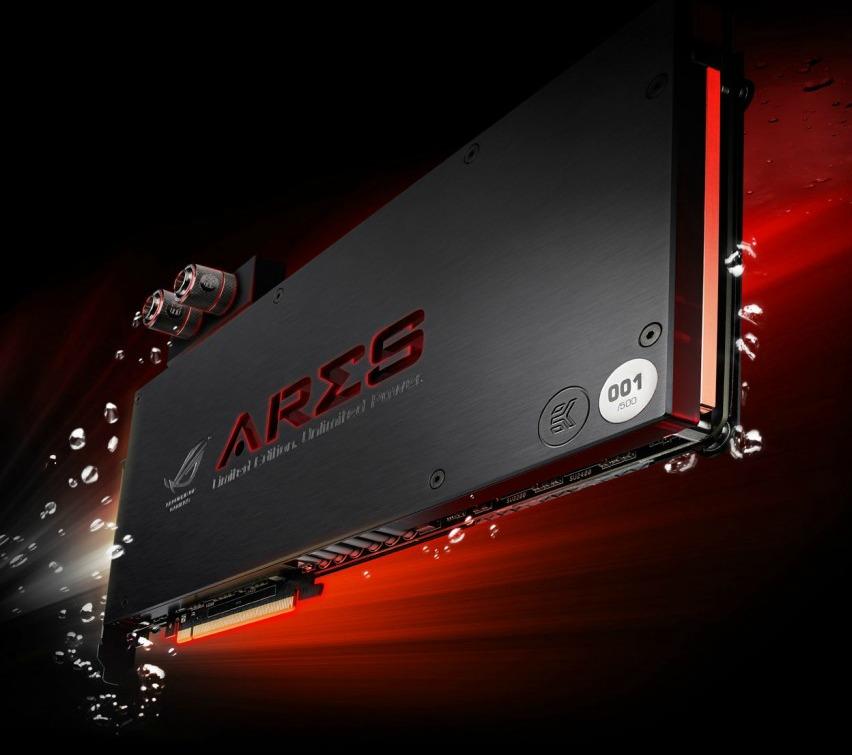ASUS_Ares_III_Brasil_preço_limitada