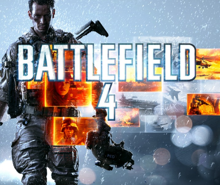 Battlefield 4_update_patch_download_correção_lag_bug