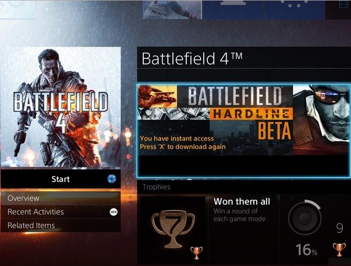 Battlefield_4_vs_Battlefield_Hardline