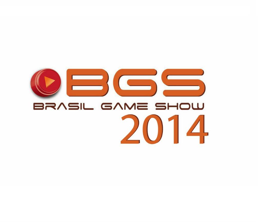 BGS_2014_logo