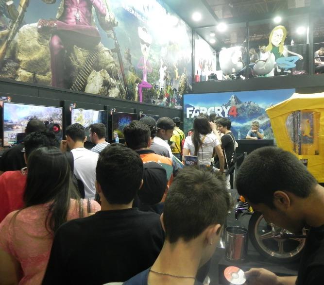 BGS_2015_data_início_ingressos_Rio_de_janeiro