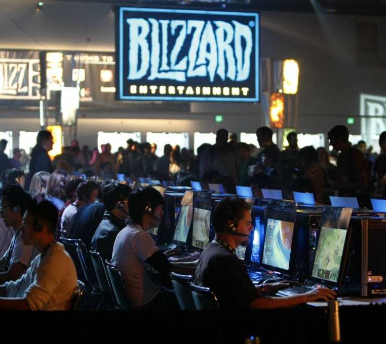 blizzcon-2014-anaheim-convention-center-from-nov-7-8