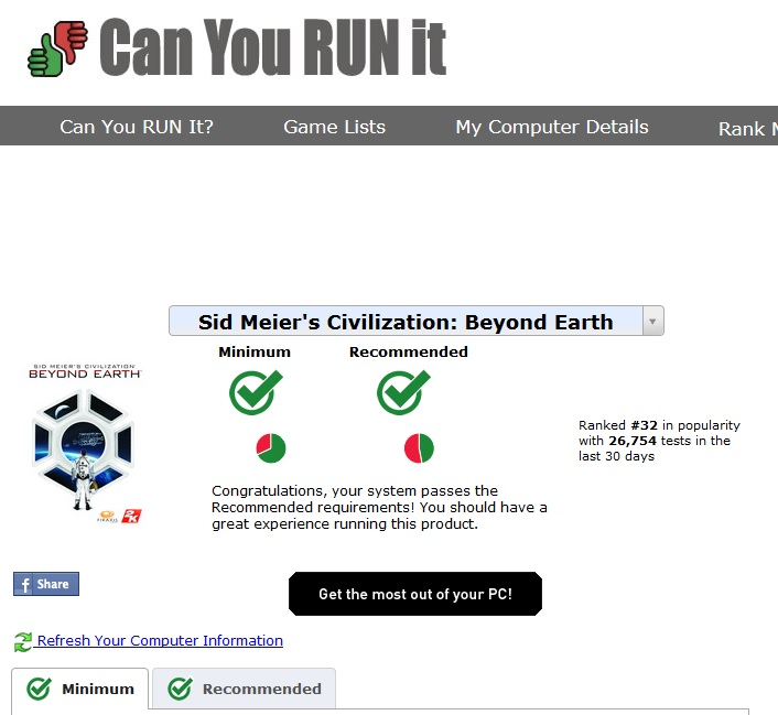 roda_Civilization_Beyond_Earth_requisitos