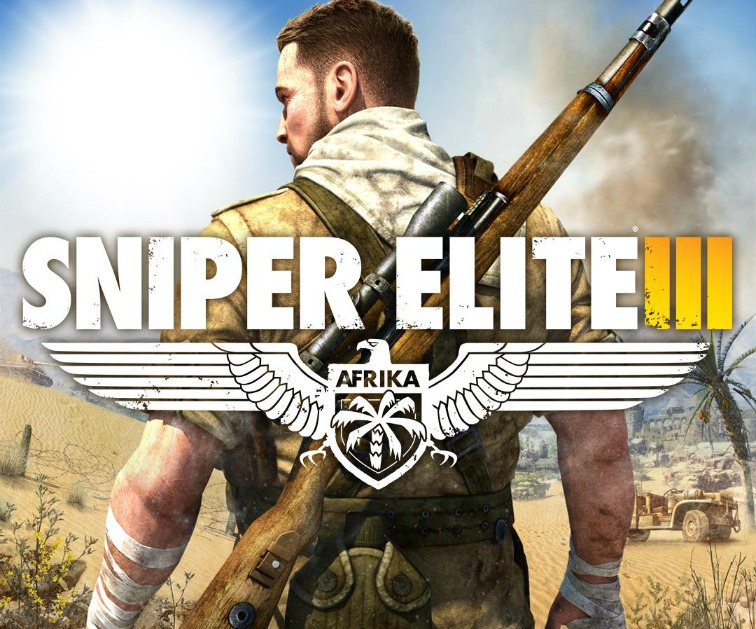 Sniper_Elite_III_support_Mantle_AMD_API_baixar
