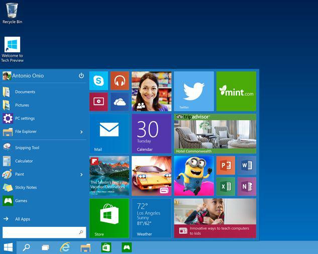 windows10_menu_iniciar