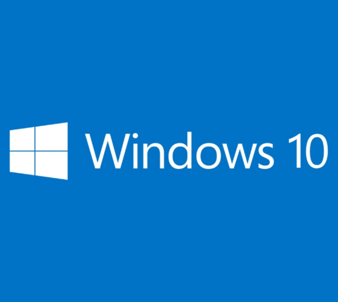 windows_10_logo_full_size_download