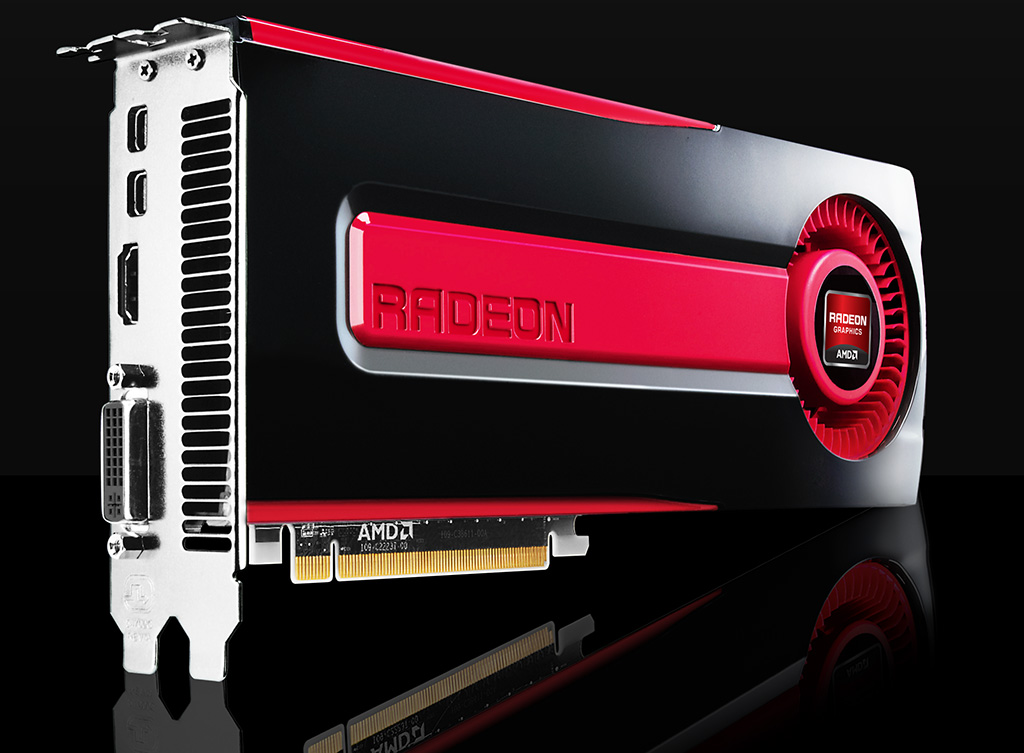 AMD-Radeon-HD7950-Reference