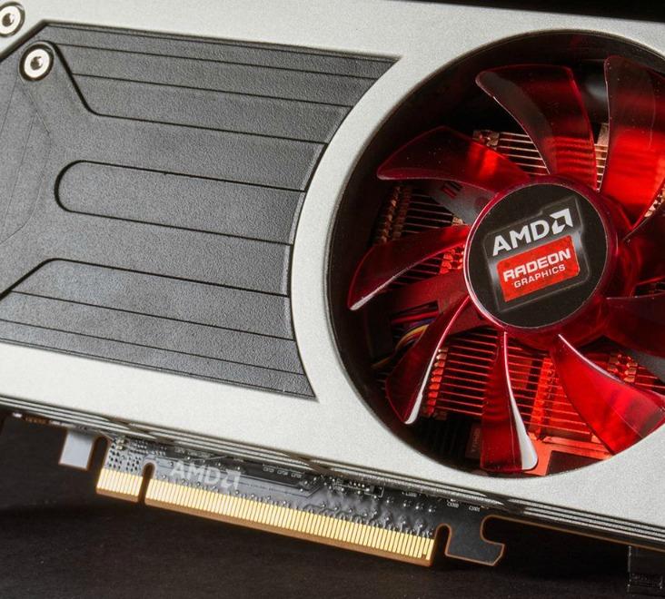 AMD-Radeon-R9-390X_lançamento