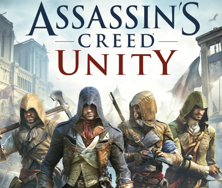 Assassin's_Creed_Unity_art_download_box