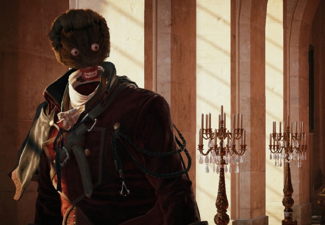 Assassins_Creed_unity_bug_horror_face_cabeça