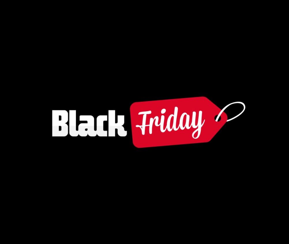 Black Friday 2014 Onde Comprar Com Seguran 231 A E Descontos