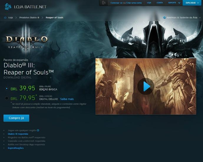 Black_Friday_Blizzard_desconto_jogos_Diablo_III_Brasil_2014
