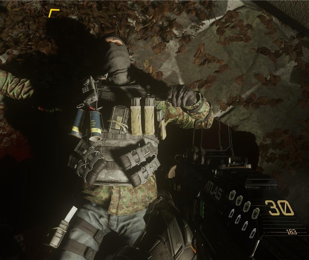 Call_of_Duty_Advanced_Warfare_PC_config_ultra_máximo