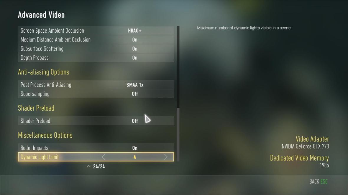 Call_of_Duty_Advanced_Warfare_PC_config_ultra_máximo_menu