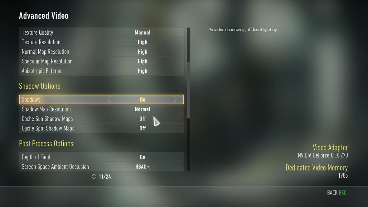 Call_of_Duty_Advanced_Warfare_PC_config_ultra_máximo_menu_AA