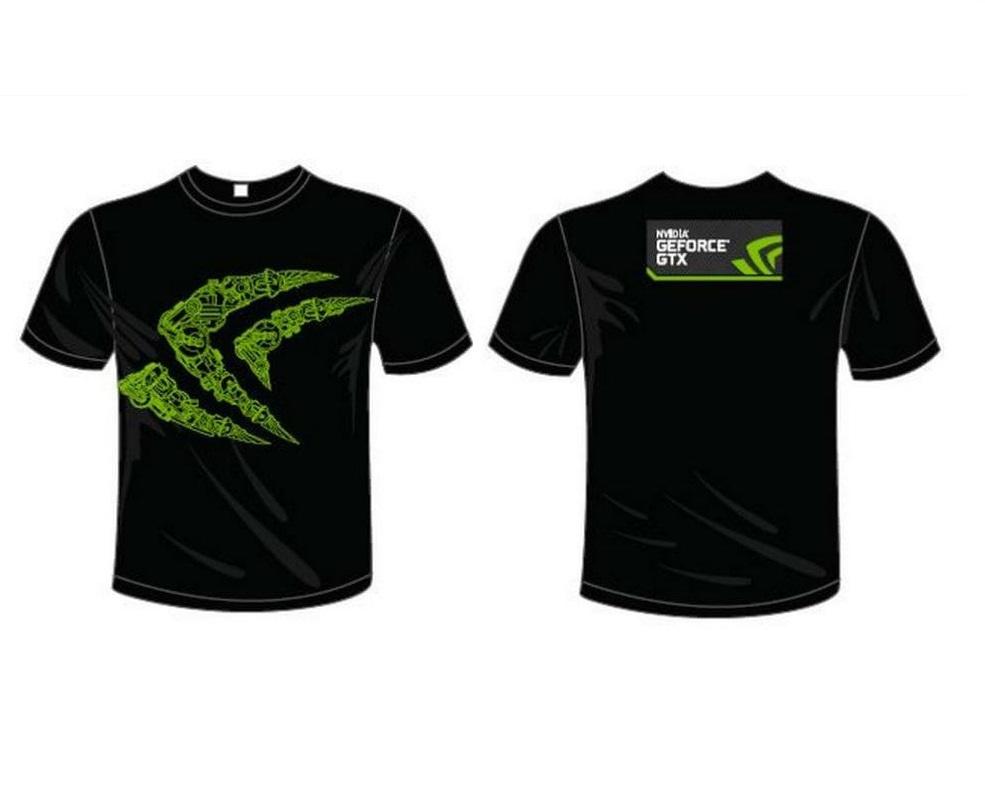 camiseta_nvidia_black_friday_promoção