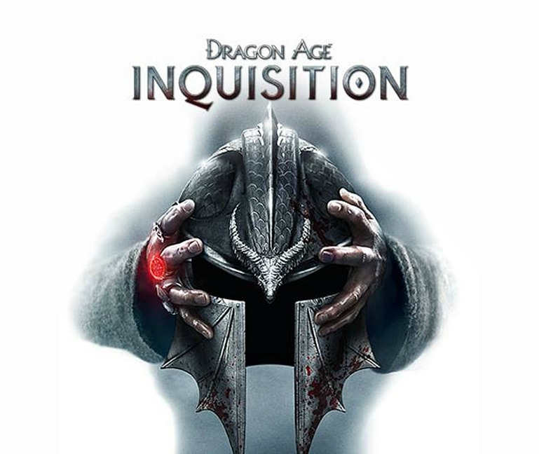 dragon-age-3-inquisition-Nvidia_driver
