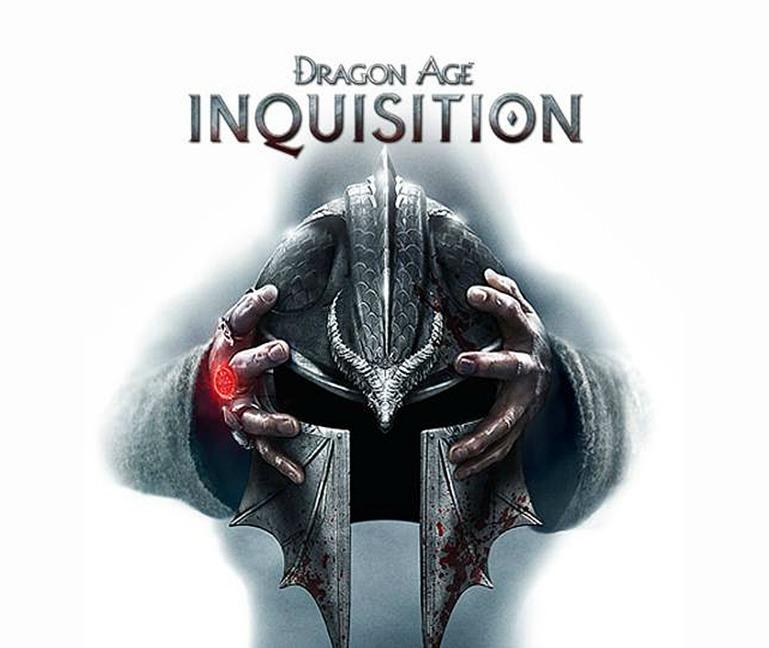 dragon-age-3-inquisition-Nvidia_driver