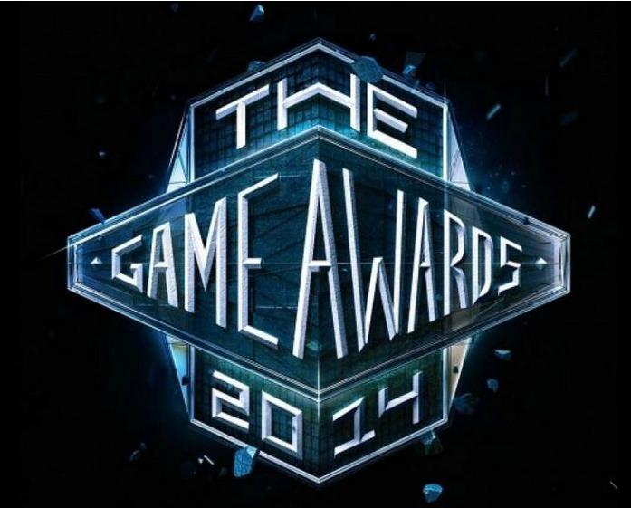 gameawards_GOTY_2014_jogo_do_ano_votação