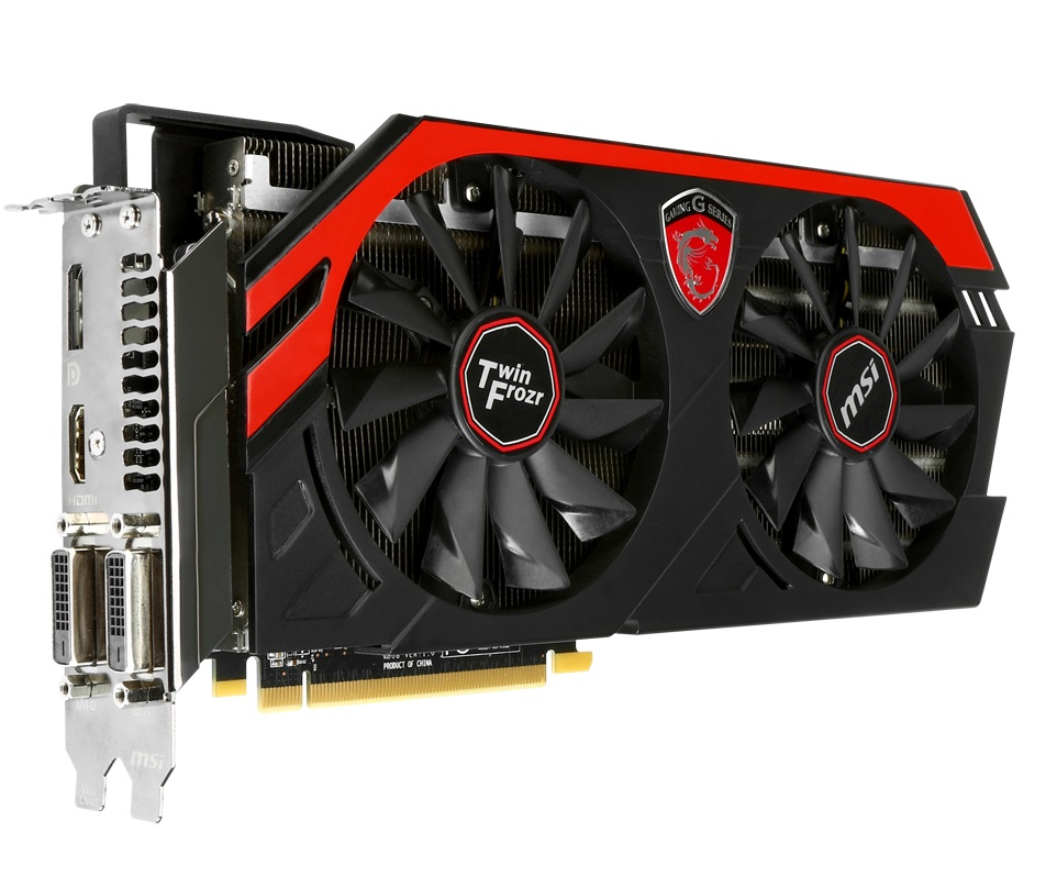 R9-290X-GAMING-4G_8GB_4K_games_performance