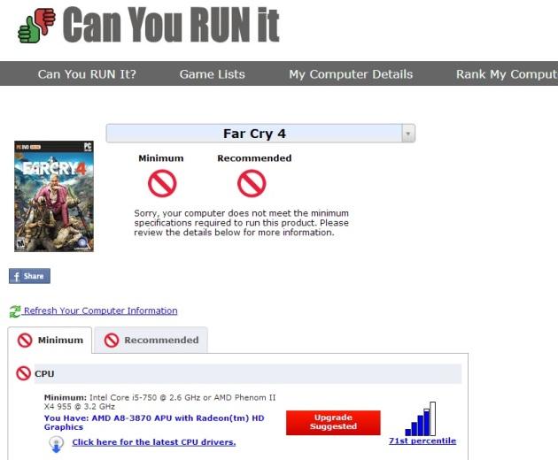 rodar_Far_Cry_4_PC_mínimo_recomendado_requisitos