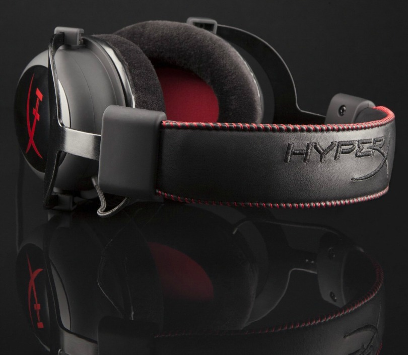 Kingstom_HyperX_ClouD_Review_teste_compensa_comparativo_brasil