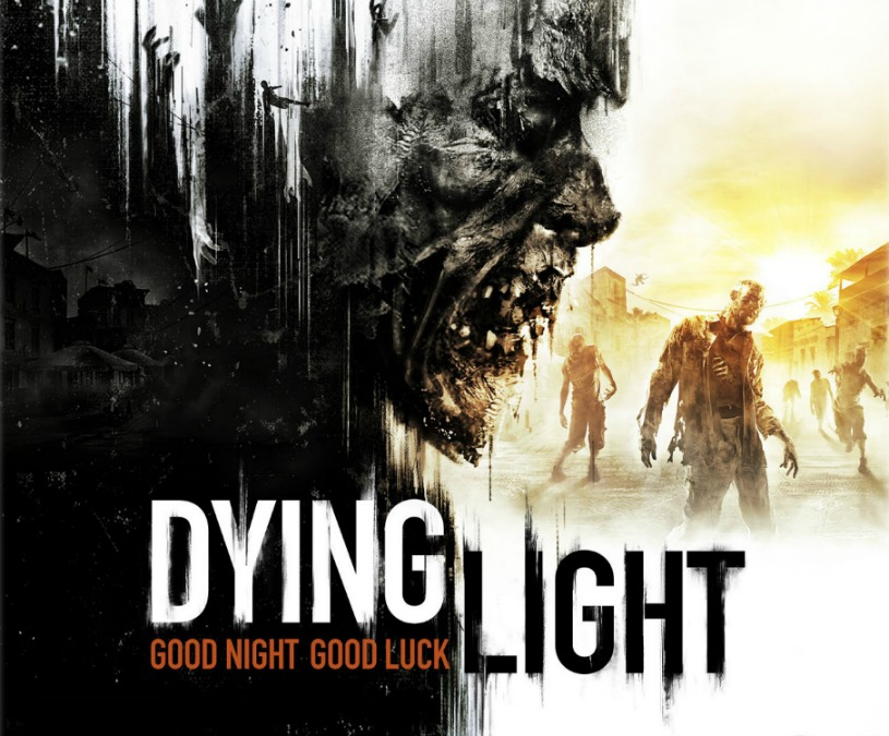 Dying Light_roda_placa_de_vídeo_PC_requisitos
