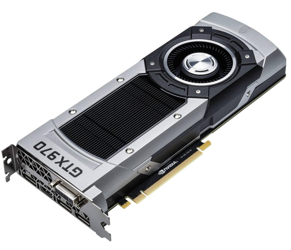 GTX_970_memória_uso_devolução_AMD