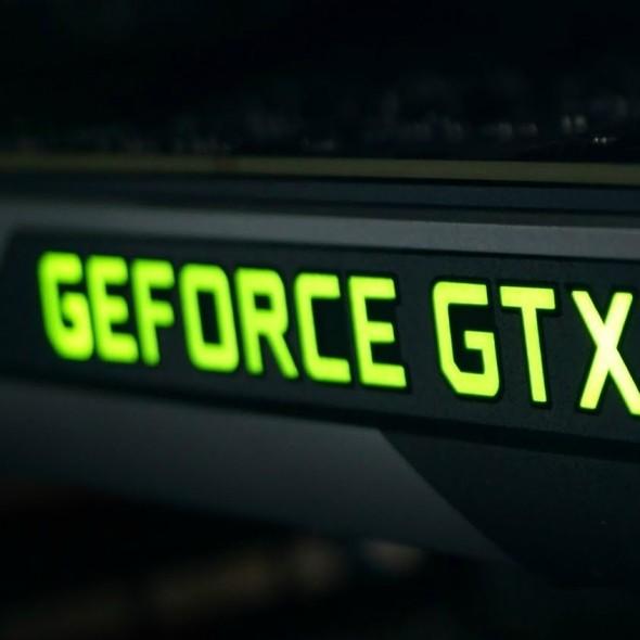GTX_980_ligth_led_control_controle_mudar_piscar_desligar