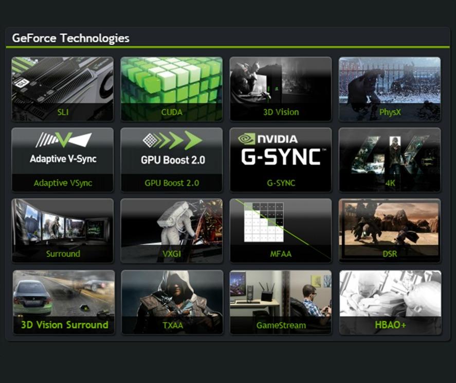 GTX_980_Maxwell_recursos_tecnologias