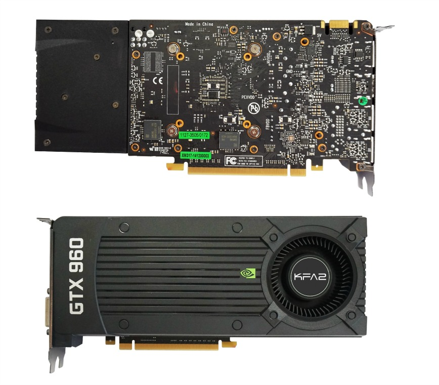 KFA2-GeForce-GTX-960_2