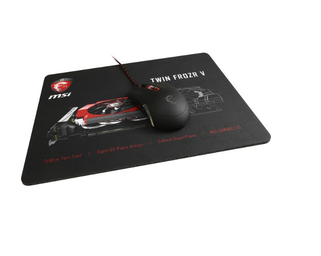 mouse_pad_MSI_GTX_980_GTX_970_Twin_Frozr_V_gaming_4g