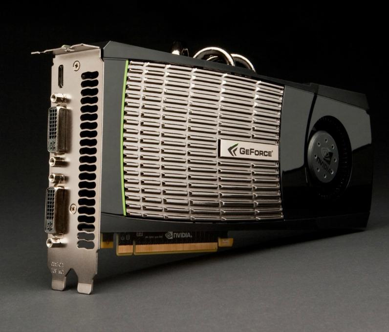 nvidia-geforce-gtx-480-suporte-DirectX-12