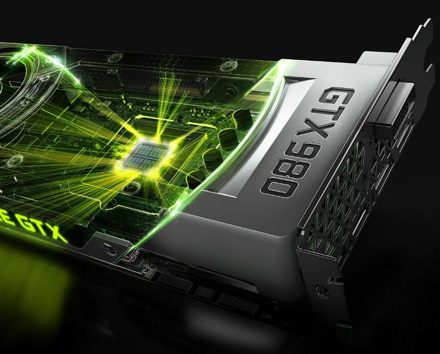 NVIDIA-GeForce-GTX-980-memory-memória-RAm