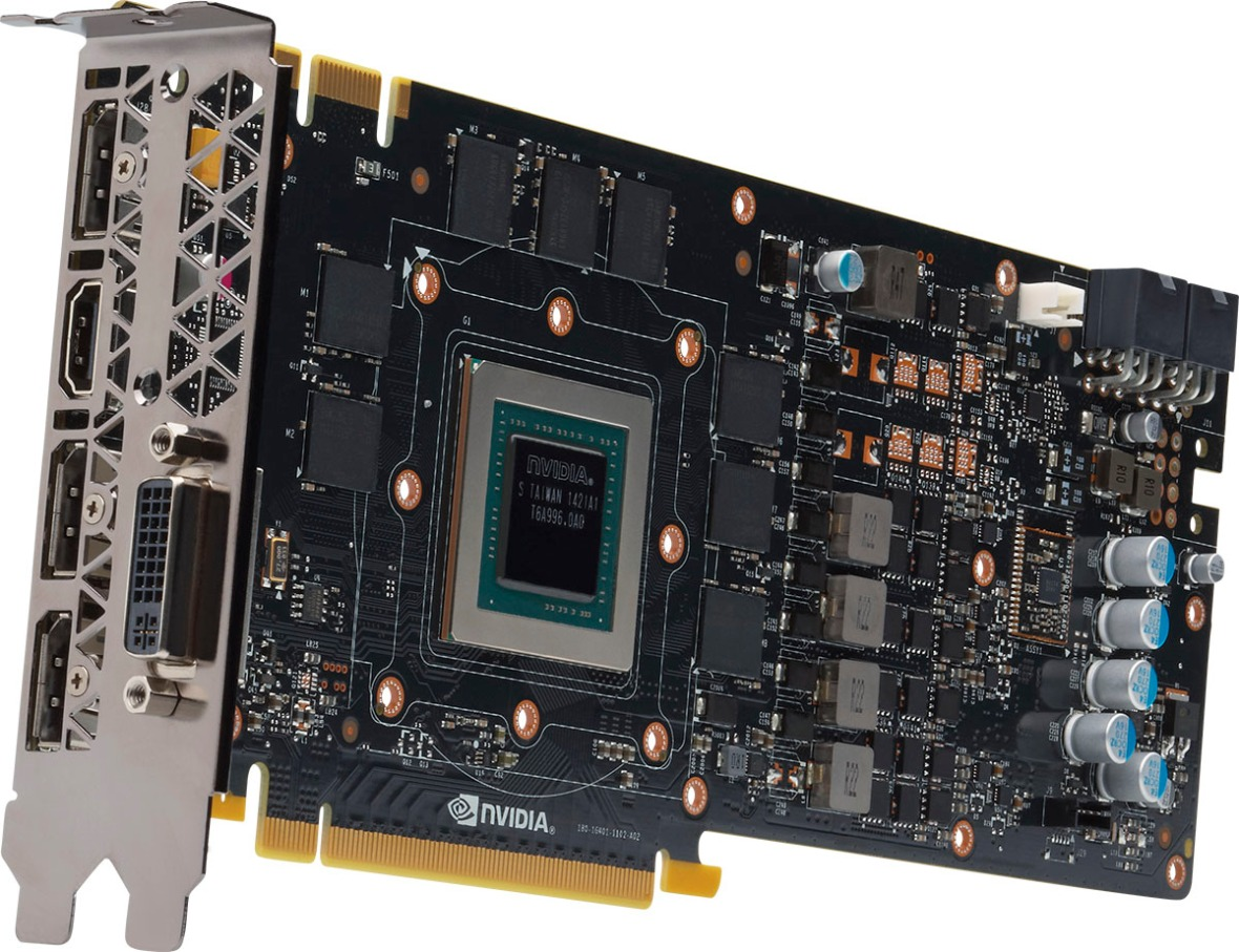 NVIDIA-GeForce-GTX-980-placa-chip-Maxwell