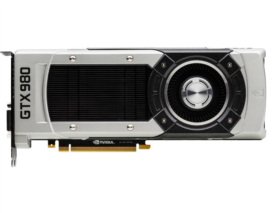 NVIDIA_GeForce_GTX_980_Front