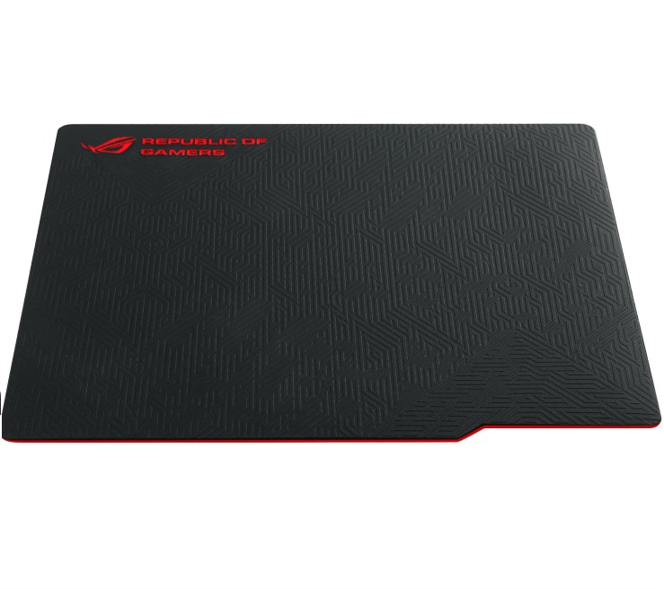 ROG_Wheststone_Gaming_Mousepad_1