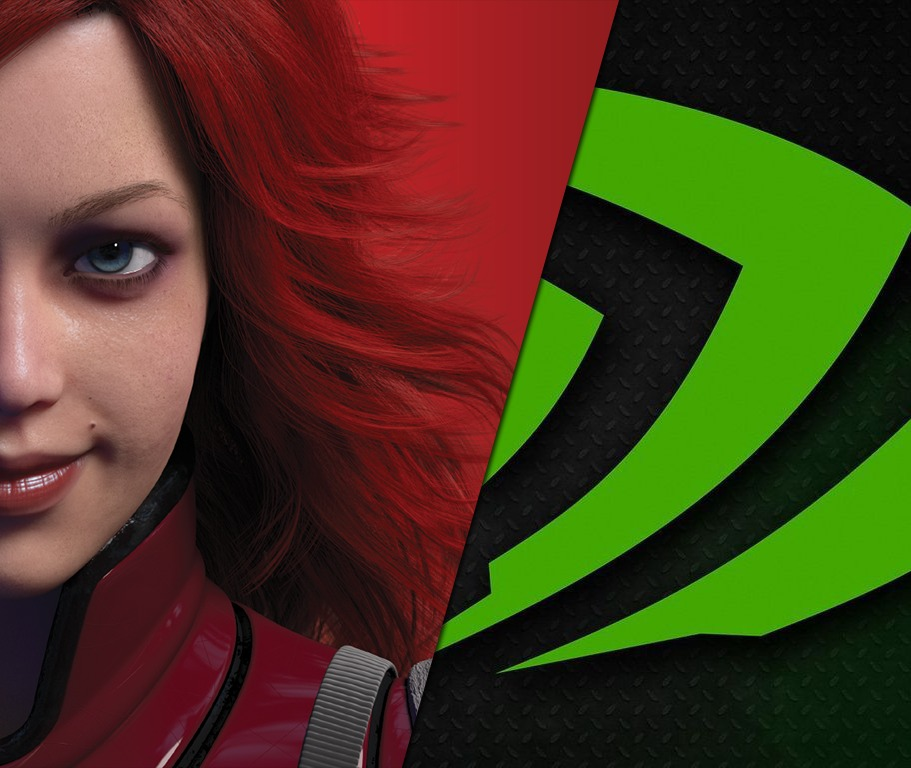 "Nvidia pode declarar ""guerra de preços"" contra AMD"