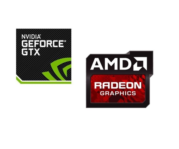 amd-radeon-nvidia-geforce-logo