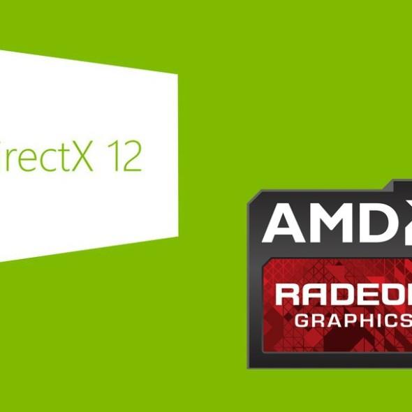 AMD_Radeon_placas_de_vídeo_suporte_directX_12_oficial_lista