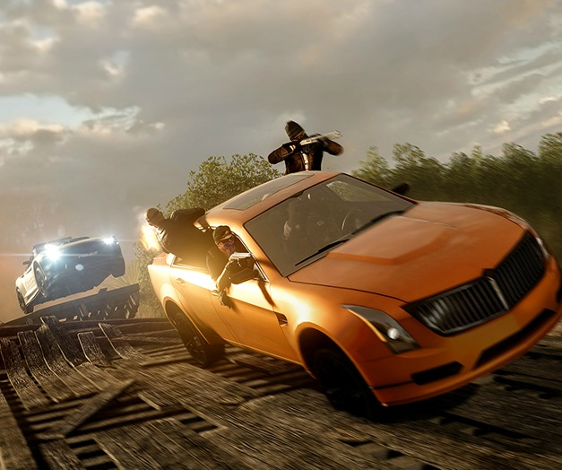 Battlefield_Hardline_beta_download_baixar_gratis_roda